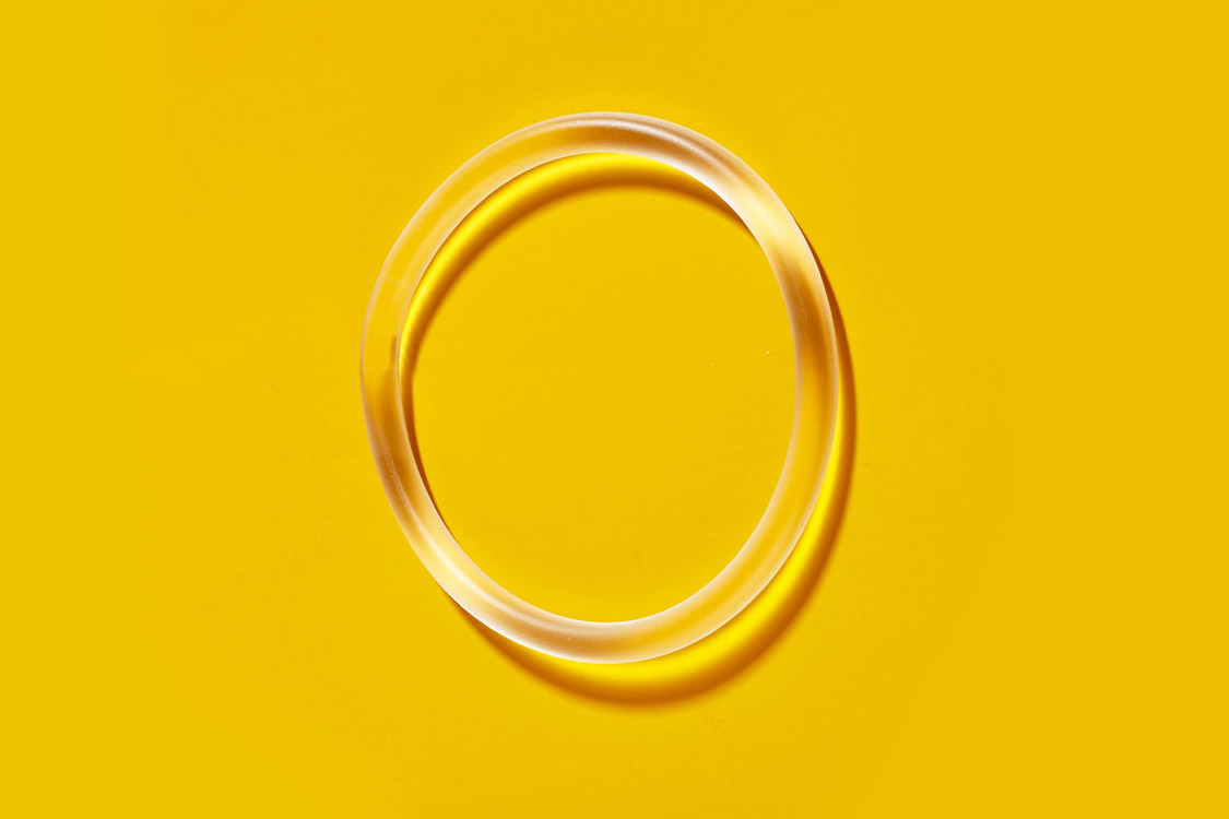 Mithra Submits Myring For European Marketing Approval